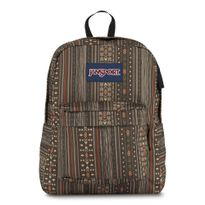 T501-Jansport-Superbreak-DownTownBrownCamoStripe-0EF-Frente