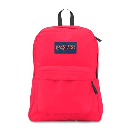 T501-Jansport-Superbreak-FluorescentRed-1Q4-Frente
