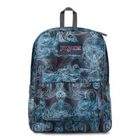 T501-Jansport-Superbreak-MultiOrnateBlues-0JP-Frente