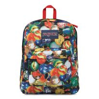 T501-Jansport-Superbreak-MultiLostMarbles-0JM-Frente