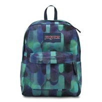 T501-Jansport-Superbreak-MultiLavaLamp-0JL-Frente