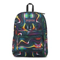 T501-Jansport-Superbrek-MultiFrequency-0KP-Frente