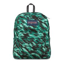 T501-Jansport-Superbreak-AquaDashStatic-0JT-Frente
