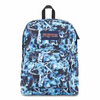 T501-Jansport-Superbreak-MultiBlueIce-0GB-Frente