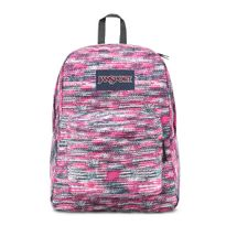 T501-Jansport-Superbreak-MultiSweaterKnit-0JV-Frente