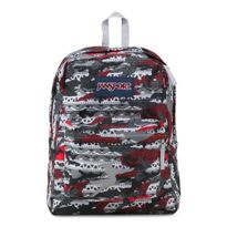 T501-Jansport-Superbreak-HighRiskRedAztecCamo-05X-Frente