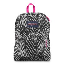 T501-Jansport-Superbreak-ZE6-Frente