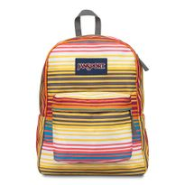 T501-Jansport-Superbreak-MultiSunsetStripe-0E9-Frente