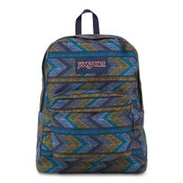 T501-Jansport-Superbreak-02I-Frente