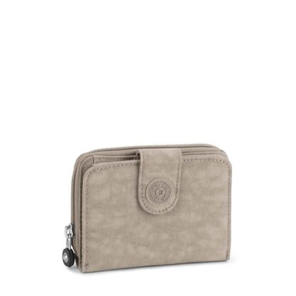 13891-Kipling-NewMoney-WarmGrey-828-Lado