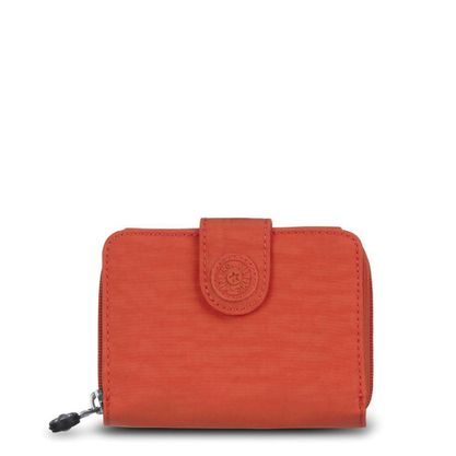 13891-Kipling-New-Money-SunbrntOrange-94K-Frente
