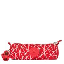 01373-Kipling-Freedom-PinkWhitePr-K55-Frente