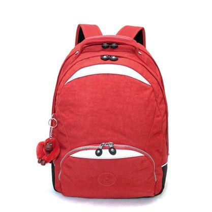 13519-Kipling-Stelba-Red-100-Frente
