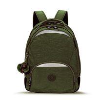 13519-Kipling-Stelba-CactusKhaky-J86-Frente