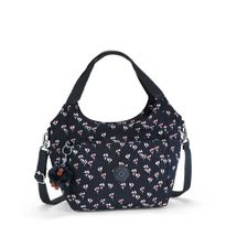 11270-Kipling-Carola-SmalFlower-60M-Lado