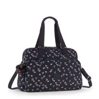 15374-Kipling-JulyBag-SmallFlower-60M-Lado