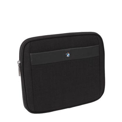 2500202902-Wenger-CaseTabletSleeve-Black-Lado