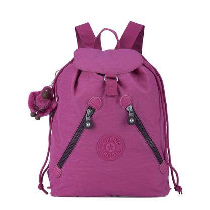 15351-KIpling-Fundamental-PinkBerryC-34T-Frente
