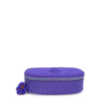 12908-Kipling-Duobox-PurpleGrape-27G-Frente