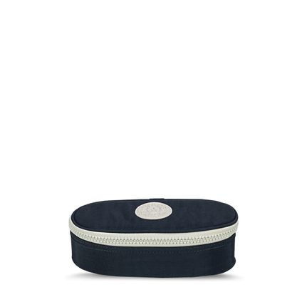 12908-Kipling-Duobox-BlueWhiteTone-18N-Frente