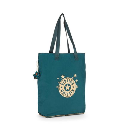 48425-Kipling-HipHurray-DarkTeal-37Y-Lado