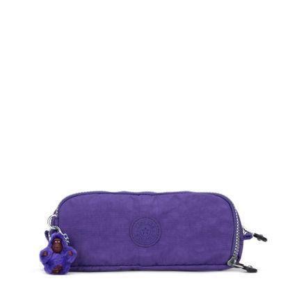 13564-Kipling-Gitroy-PurpleGrape-27G-Frente