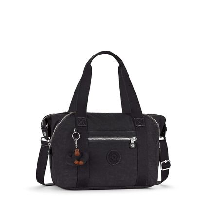 13848-Kipling-ArtS-Black-900-Lado