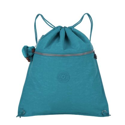 09487-Kipling-Supertaboo-TurquoiseDaydr-36X-Frente
