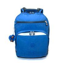 13722-Kipling-Webmaster-CobaltBlue-D60-Frente