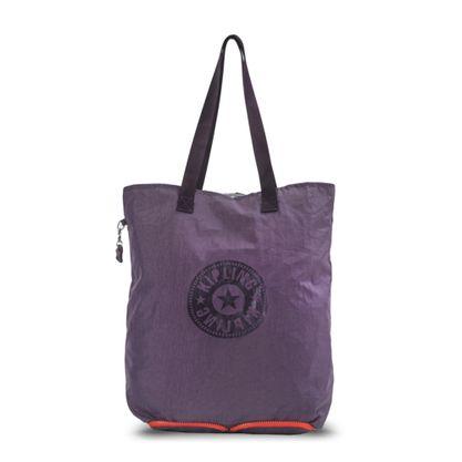 48425-HipHurray5-VioletShades-10S-Frente