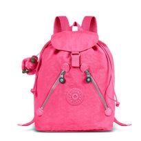 01374-Kipling-Fundamental-PinkClouds-13Q-Frente