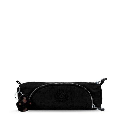 09406-Kipling-Cute-Black-900-Frente