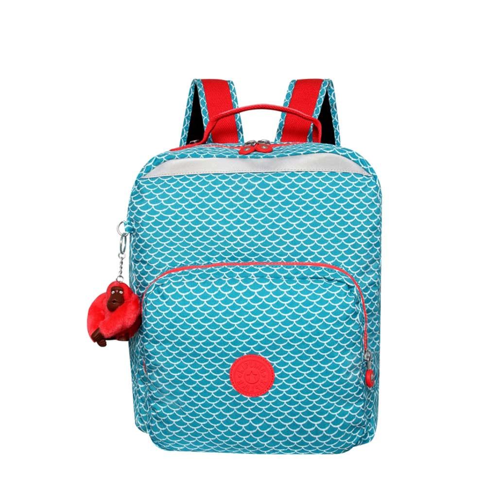 Ava рюкзак 85 рюкзак охотничий riserva 1477