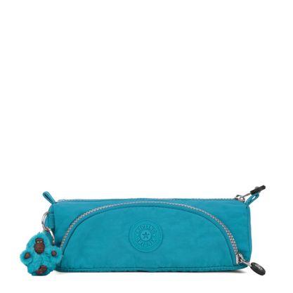 09406-Kipling-Cute-TurquoiseDaydr-36X-Frente