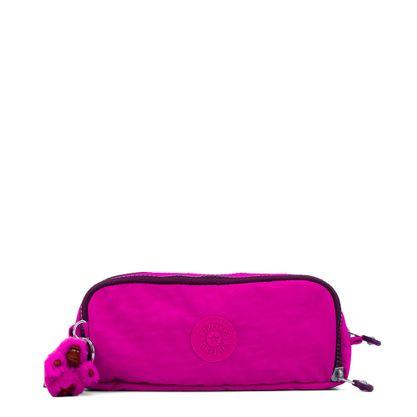 13564-Kipling-Gitroy-PinkBerryC-34T-Frente