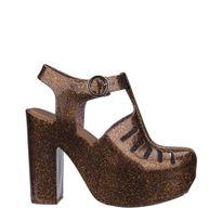 32242-Melissa-Aranha-7916-Heel-BronzeGlitter-Direita