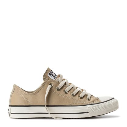 CT4029-Tenis-All-Star-Malden-OX-Bege-Lado