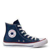 CT451-AllStar-Converse-ChuckTaylor-MarinhoVermelhoBranco-0002-Lado
