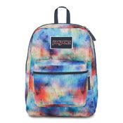T08W-JanSport-Overexposed-MultiSpeckledSpace-Variacao1