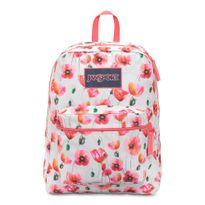 T08W-JanSport-Overexposed-MultiCaliPoppy-0XJ-Variacao1