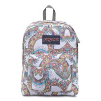 T501-JanSport-Superbreak-MultiSummerFestival-0VW-Variacao1