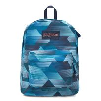 T501-JanSport-Superbreak-MultiFastLines-0W0-Variacao1