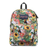 T501-JanSport-Superbreak-MultiJungleJam-0WR-Variacao1
