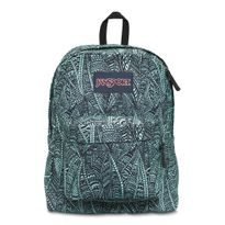 T501-JanSport-Superbreak-AquaDashScribbledInk-0WT-Variacao1