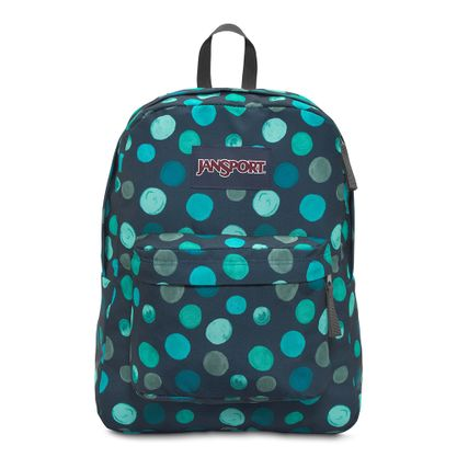 T501-JanSport-Superbreak-MultiNavyConnectFour-0X1-Variacao1
