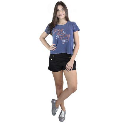 0302134043-RosaCha-TShirtAnalice-AzulJeans-Variacao1