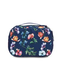 2T3D-Jansport-BentoBox-NavyMountainMeadow-0E2-Variacao1