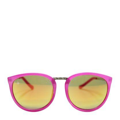 605797010-Puramania-OculosFem-Rosa-Variacao1