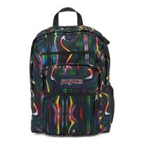 TDN7-Jansport-BigStudent-MultiFrequency-0KP-Frente