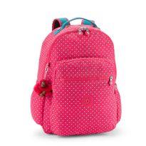 21305-KiplingSeoulUp-PinkSummerPop-R50-Variacao1